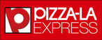 PIZZA-LA EXPRESS