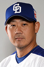 「松坂大輔」の画像検索結果